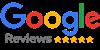 recensioni su google di ptptuning per rimappatura centralina