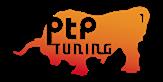 Rimappatura centraline auto ptptuning