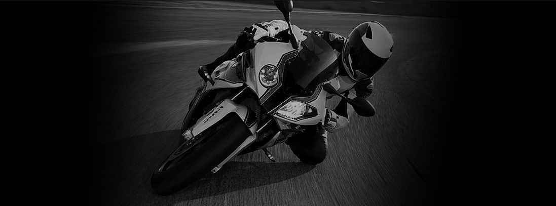 Rimappatura Centralina Moto