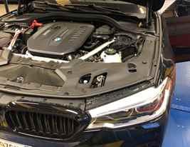 Finalmente sbloccati i protocolli per le nuove BMW.