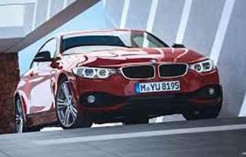 NUOVI PROTOCOLLI RIMAPPATURA CENTRALINA BMW SERIE F