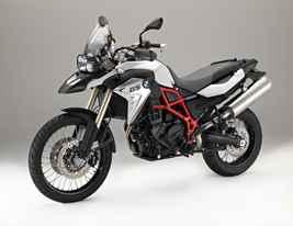 Novità Assoluta! Rimappatura centralina moto BMW fino al 2016 da presa diagnosi