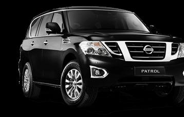 Nuovi Protocolli per le Nissan con centralina Hitachi MEC100 MEC7x DEA030