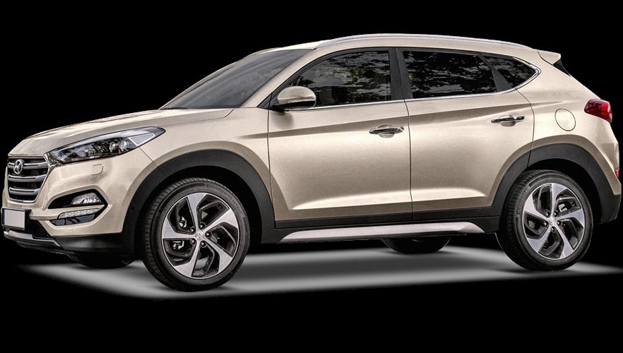 RIMAPPATURA CENTRALINA Hyundai Tucson 1.6 gdi 132 cv