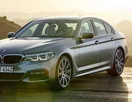 Rimappatura Centralina BMW SERIE5 518 D (F10) 150 CV