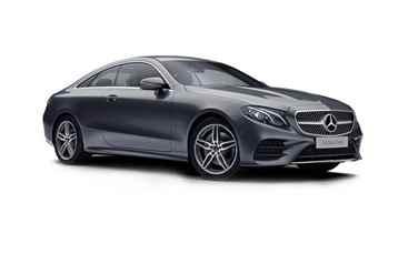 Rimappatura Centralina Mercedes-Benz E 220 D - 194 cv