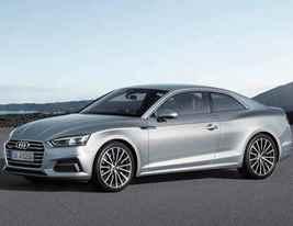 Rimappatura centralina Audi A5 Coupè 2.0 TDI 190cv