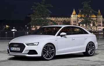 Rimappatura centralina Nuova Audi A4 3.0 TDi 272 cv