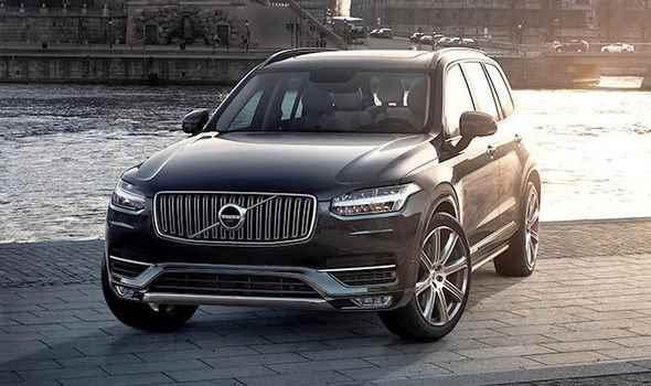 Sbloccate finalmente le ultime Volvo con centralina Denso