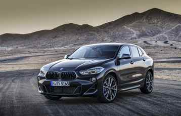 imappatura centralina BMW con centralina BOSCH MDG1 BMW
