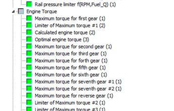 rimappatura centralina alfa romeo giulia diesel