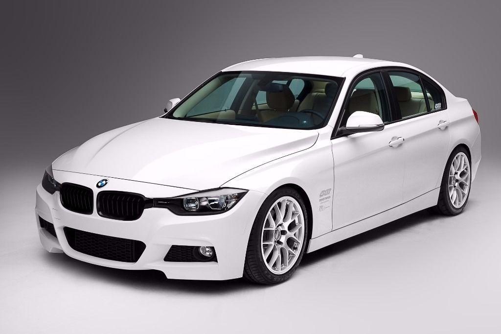 rimappatura centraline BMW MINI serie F