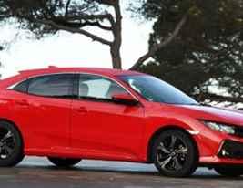 Rimappatura centralina Honda Civic 1.0 vtec 129 cv