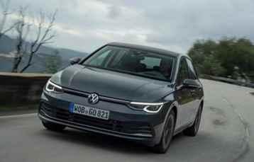Rimappatura centralina Volkswagen Golf 7 1.5 150 cv