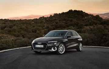 Rimappatura centralina Audi a3 1.5 35tfsi 150 cv