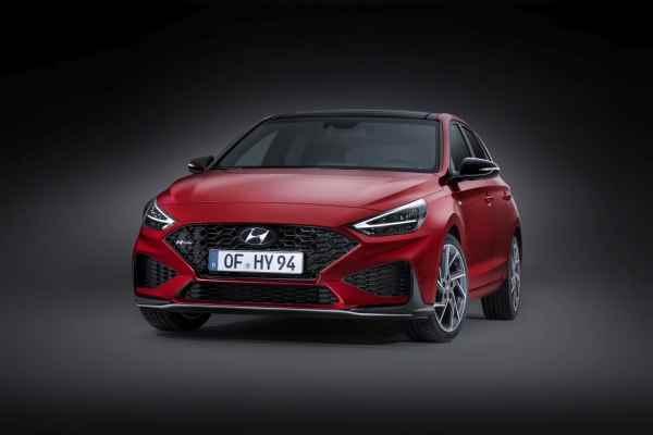 Rimappatura centralina Hyundai i30 1.6 crdi 136 cv