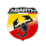 Rimappatura centralina ABARTH 595 C 180 cv competizione euro 6