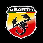 Rimappatura centralina ABARTH 500 1.4 Turbo T-Jet 695 Biposto 190 CV