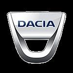 Rimappatura centralina DACIA SANDERO 1.5 dCi - 75CV