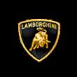 rimappatura centralina bosch LAMBORGHINI