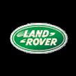 rimappatura centralina bosch LAND ROVER
