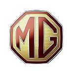 rimappatura centralina MG senza centralina aggiuntiva MG