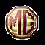 Rimappatura centralina MG ZS 1.8 - 117CV