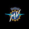 MV MOTO