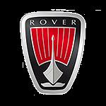Rimappatura centralina ROVER 25 2.0 TD - 100CV