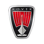 Rimappatura centralina ROVER STREETWISE 2.0 TD - 100CV