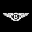 rimappatura centralina con Bosch MD1 di bentley