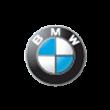 rimappatura centralina con Bosch MD1 di bmw
