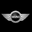 rimappatura centralina con Bosch MD1 di mini