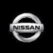 rimappatura centralina con Bosch MD1 di nissan