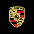 rimappatura centralina con Bosch MD1 di porsche