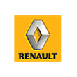 rimappatura centralina con Bosch MD1 di renault